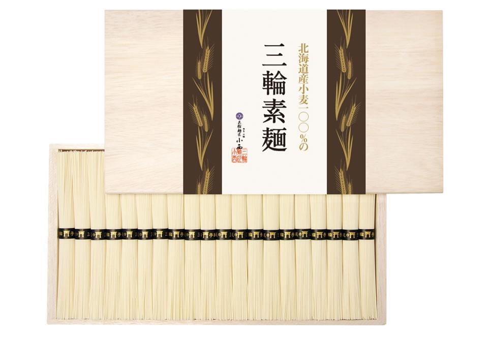 komugi1B